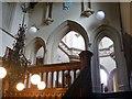 NY3701 : Wray Castle [8] by Michael Dibb