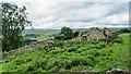 NZ0337 : High Barn by Trevor Littlewood