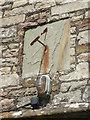 ST6990 : Broken time? by Neil Owen