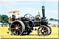 ST0780 : Groes-Faen Steam Rally 1990 by Ray Bird