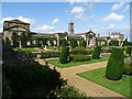 ST9769 : Bowood House by Philip Halling