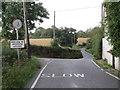 TQ4995 : Hook Lane, Stapleford Abbotts by Malc McDonald