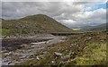 NH1938 : Loch Monar by valenta