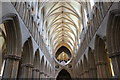 ST5545 : Wells Cathedral (8) by Chris' Buet