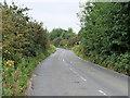 SD3340 : Bispham Road by David Dixon