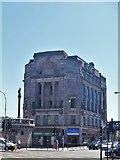 NS5964 : Glasgow buildings [84] by Michael Dibb