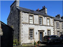 SD6178 : Kirkby Lonsdale houses [4] by Michael Dibb