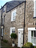 SD6178 : Kirkby Lonsdale houses [8] by Michael Dibb