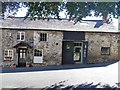 SD6078 : Kirkby Lonsdale buildings [7] by Michael Dibb
