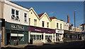 ST5975 : Shops on Gloucester Road, Bristol by Derek Harper