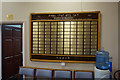 TA0328 : Hull Hebrew Congregation Synagogue by Ian S