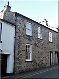 SD6178 : Kirkby Lonsdale houses [51] by Michael Dibb