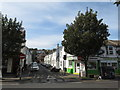 TQ3105 : St. Martin's Street, Brighton by Malc McDonald
