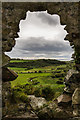 S5000 : Castles of Munster: Dunhill, Waterford (4) by Mike Searle
