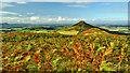 NZ5812 : Autumn Equinox by Mick Garratt