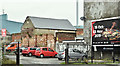 J3573 : Nos 53-63 Ravenhill Road, Belfast (October 2019) by Albert Bridge