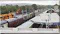 R8638 : Limerick Junction station by Gareth James