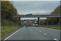 SW6340 : Camborne : A30 by Lewis Clarke