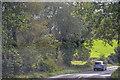 SD4179 : Grange-Over-Sands : Windermere Road by Lewis Clarke