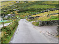 V3197 : Slea Head Drive by David Dixon