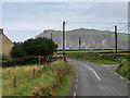 Q3203 : Slea Head Drive by David Dixon