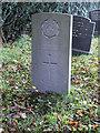 J5973 : Gravestone, Carrowdore by Rossographer