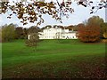 TQ2787 : Kenwood House by Philip Halling