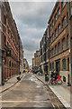 TQ2981 : Hollen Street by Ian Capper