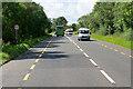 R1526 : N21 towards Abbeyfeale by David Dixon
