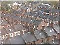 NZ2642 : Durham roofscape by M J Richardson