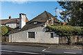 TQ1656 : Bradmere Cottage by Ian Capper