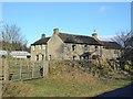 NY9952 : Winnowshill Farm by Oliver Dixon