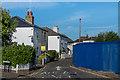 TQ1657 : Oak Road by Ian Capper