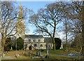 SE6030 : Church of St Wilfred, Brayton by Alan Murray-Rust