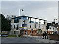 TA0831 : Hull Community Church, Cottingham Road by Stephen Craven
