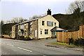 SD6913 : The Wilton Arms, Belmont Road by David Dixon
