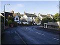 J5181 : Moira Drive, Bangor by Rossographer