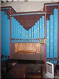 SP5615 : Cherwell  Churches Christmas chug through (49) by Basher Eyre
