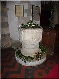 SP4828 : Cherwell Churches Christmas chug through (111) by Basher Eyre