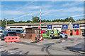 TQ1649 : Havenbury Industrial Estate by Ian Capper