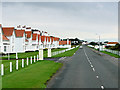 NS2006 : Turnberry Lodges by David Dixon