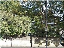 TQ1780 : Ealing houses [16] by Michael Dibb
