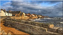 NO5603 : Anstruther, Fife by Ian Cunliffe