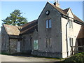 ST7531 : Penselwood village hall by Neil Owen