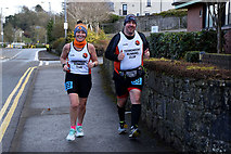 H4572 : CBS Annual Running Event, Omagh (3) by Kenneth  Allen