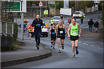 H4572 : CBS Annual Running Event, Omagh (7) by Kenneth  Allen