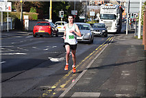 H4572 : CBS Annual Running Event, Omagh (8) by Kenneth  Allen