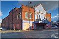 SJ9399 : Tameside Hippodrome by David Dixon