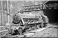 SJ3590 : 'Black 5' 4-6-0 locomotive 44739 by Alan Murray-Rust