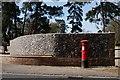 TQ3664 : Addington Golf Club by Peter Trimming